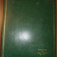 twpa-arc-scr-1961.pdf