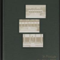 twpa-arc-yea-2003.pdf