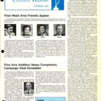 twpa-arc-rg6-box1-pub-030.pdf