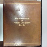 twpa-arc-scr-1957.pdf
