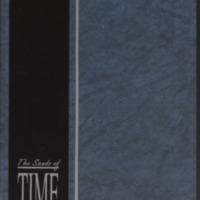 twpa-arc-yea-1993.pdf