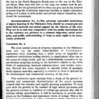 twpa-arc-hig-edu-fou-001.pdf