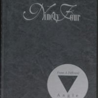twpa-arc-yea-1994.pdf