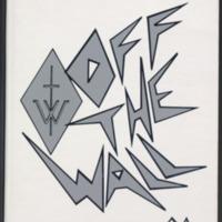 twpa-arc-yea-1989.pdf