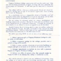 twpa-arc-rg1-box7-fou-003.pdf