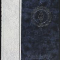 twpa-arc-yea-1995.pdf