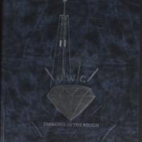 twpa-arc-yea-1996.pdf