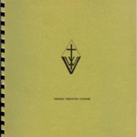 twpa-arc-rg1-box7-fou-010.pdf