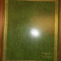 twpa-arc-scr-1960.pdf